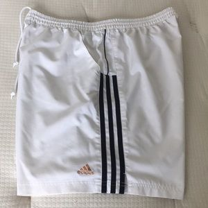 Men Adidas Shorts size L